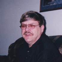 Bob Skotak