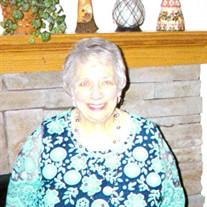 Lena  M. Keyser