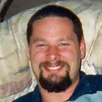 Terrence Alan Macdonald