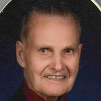 Joseph William Kemmerick