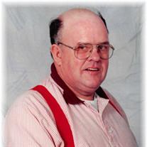 Lee Clarence Kurtz