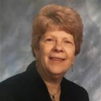 Joann Nelms Wolfe