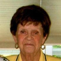 Ann M. Riordan