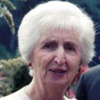 Nina  Careri