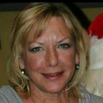 Lori A. Hoy