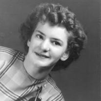 June M. Schrader