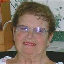 Patricia Lair (Camdenton)