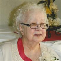 Maria A. Novak