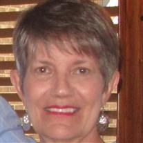 Portia Vencill Munsey