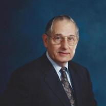 William Trotter