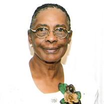 Mrs. Eloise S. Foster