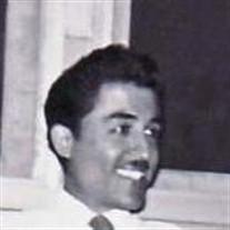 Rudy C. Martinez