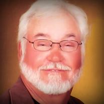 R. L. McKee, age 78, of Walnut, Ms