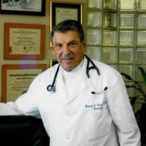 Dr. Ramon J. Villamil