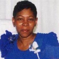 Shirley L. Harmon