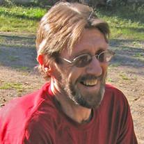 Michael C. Borchert