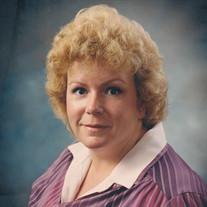 Linda K. Condray