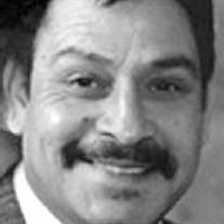 Marcelino Dabalos