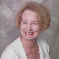 Shirley Mae Kildow