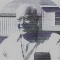 Walfred  Carl Kusma Jr.