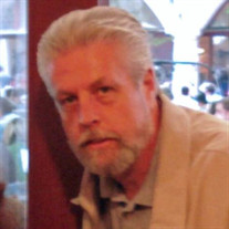 Douglas J. Callagy