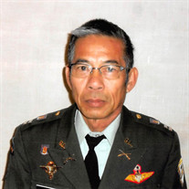 Khongkha Carl Praphanchith