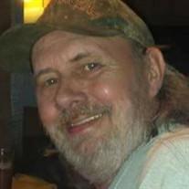 Mr. Robert Lee Wood