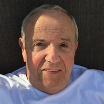 Ralph J. Luts