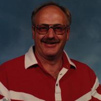 David E. Brodhagen