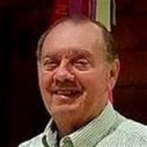 Ronnie N. Armentrout