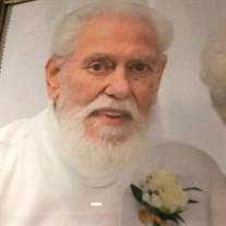 Mr.  Edward O'Neil Dawson