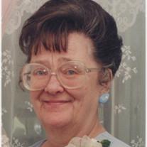 Elaine M. Schultz