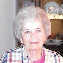 JOELLA  ELIZABETH  SIMS