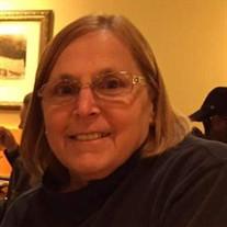 Ruth Ann Timm