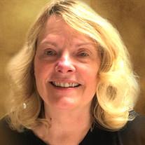 Mrs. Judy Ann Lifferth