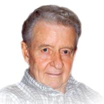 Gary Linford Jorgensen