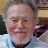 Michael Steven Hrtica