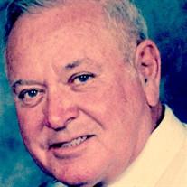 Mr. Eugene A. Hahr