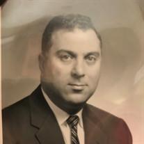 George A. Shaffer