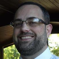 Duane Howard Schaub