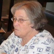 Linda J. Garling