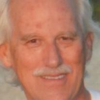 Larry Wayne Meyer