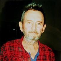 Johnny Macek
