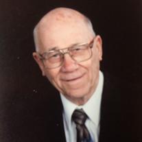 J.D. Madewell Sr.