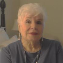 Nancy Lee Noblin Triplett
