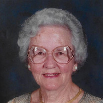 Kathryn Wolff Nelson