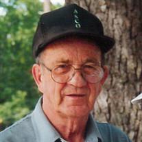 Hartsell Byron Capps