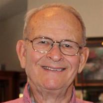 Larry D. Misel