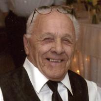 Albert F. Felton Jr.