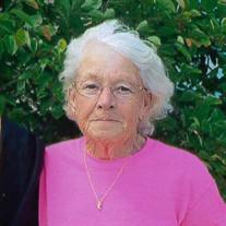 Pamela L. Chesmore